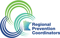 Regional Prevention Coordinators